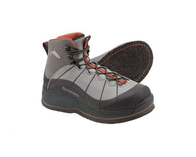 Simms Women's Flyweight Boot Felt