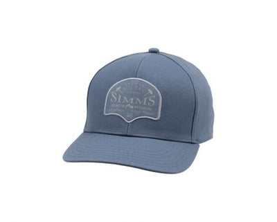 Simms Big Sky Country Cap