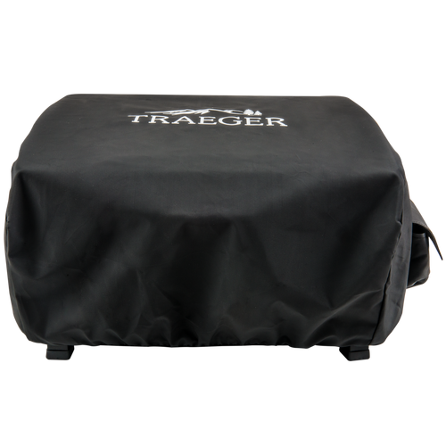 Traeger Scout & Ranger Grill Cover