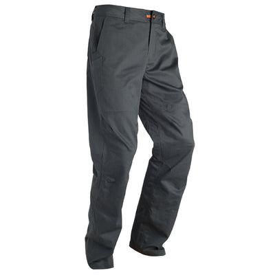 Sitka Back Forty Pant