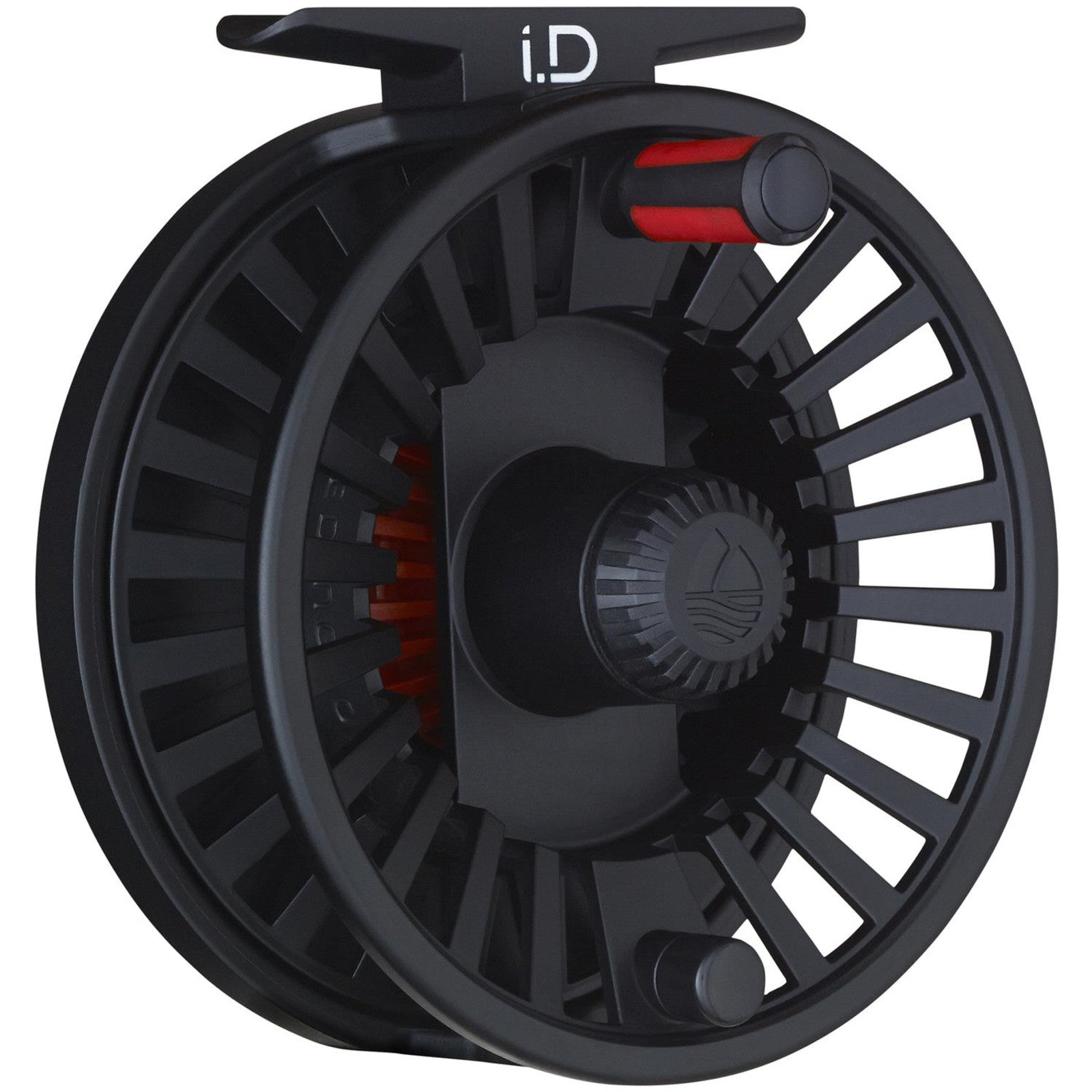 Redington i.D. Reel Fly Reel