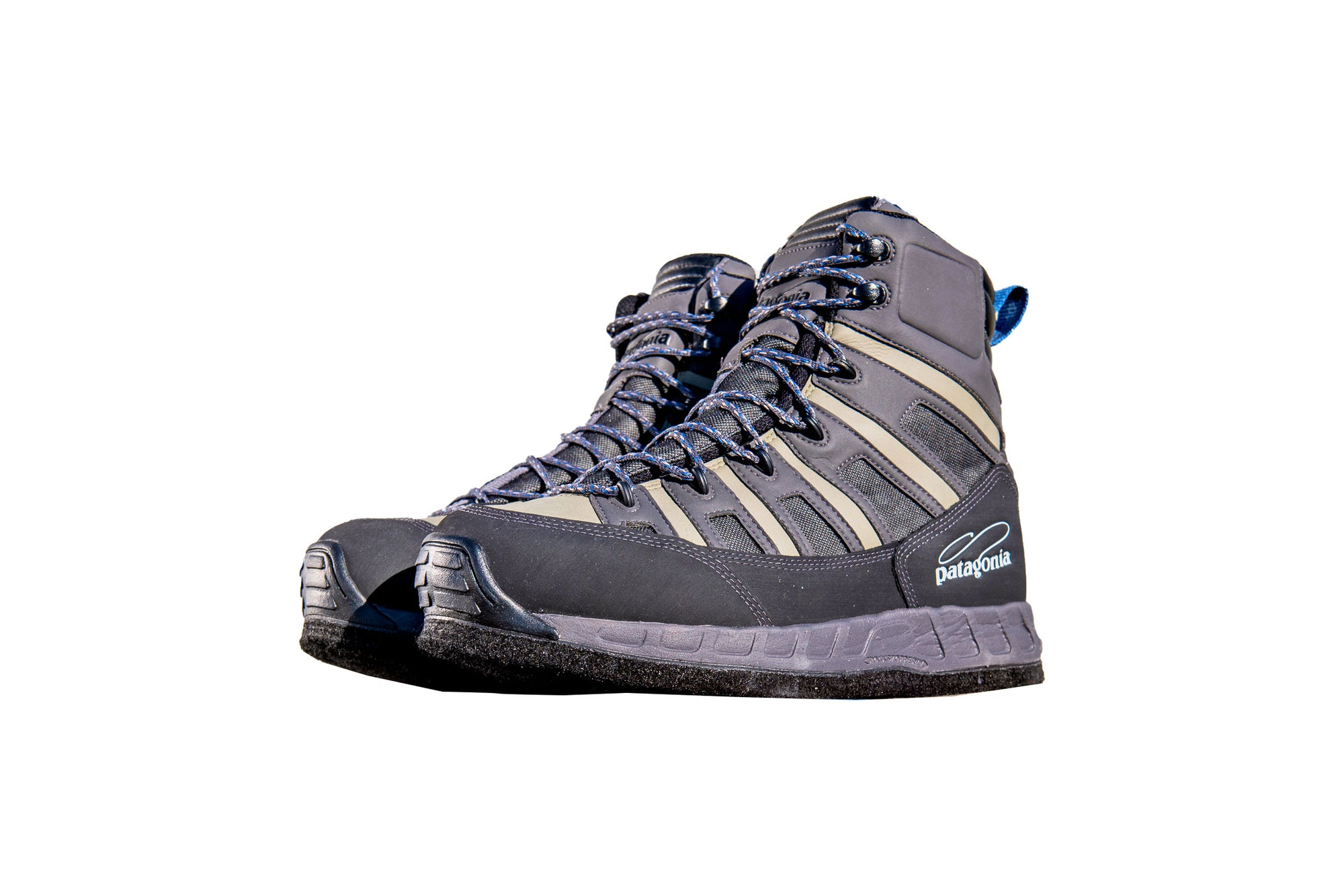 Patagonia M's Ultralight Wading Boot
