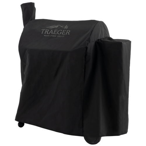 Traeger Pro 780 Full Length Grill Cover