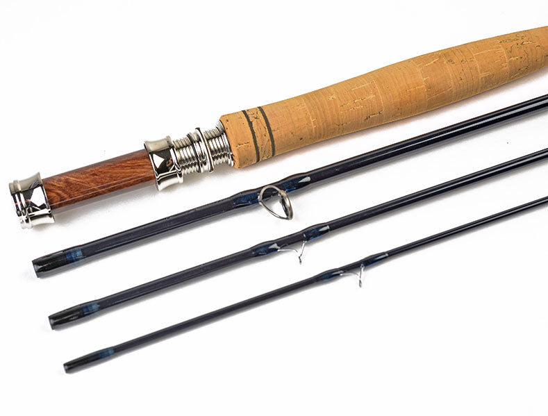 Beulah G2 Platinum Single Hand Fly Rod