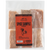 Traeger BBQ Rub & Spices Sampler Kit