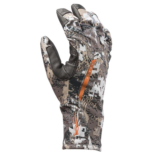 Sitka Stratus Windstopper Glove