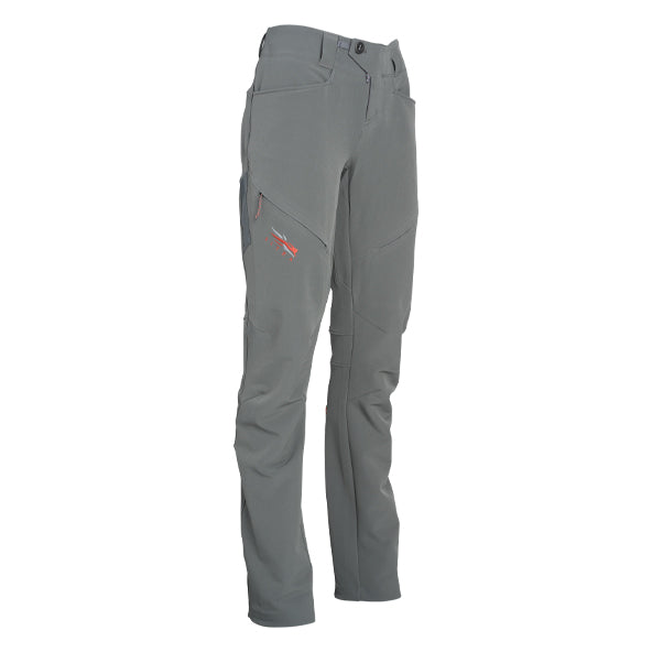 Sitka Womens Cadence Pant
