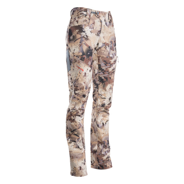 Sitka Women's Cadence Pant