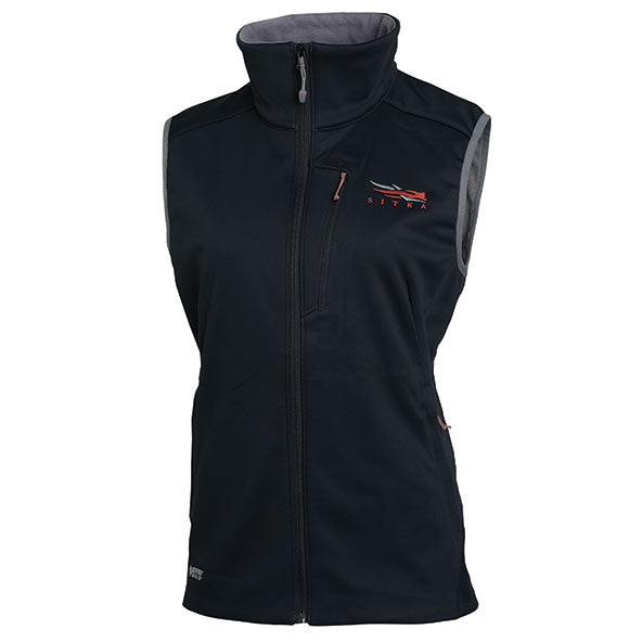Sitka Womens Jetstream Vest