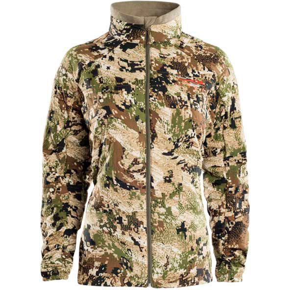 Sitka Womens Kelvin Active Jacket