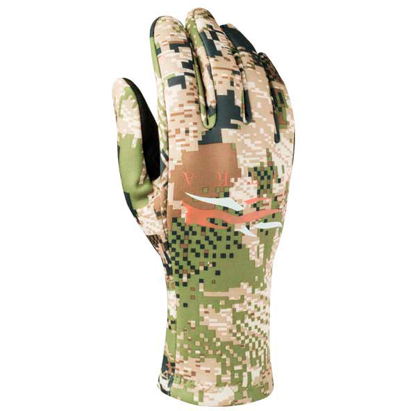 Sitka Womens Traverse Glove