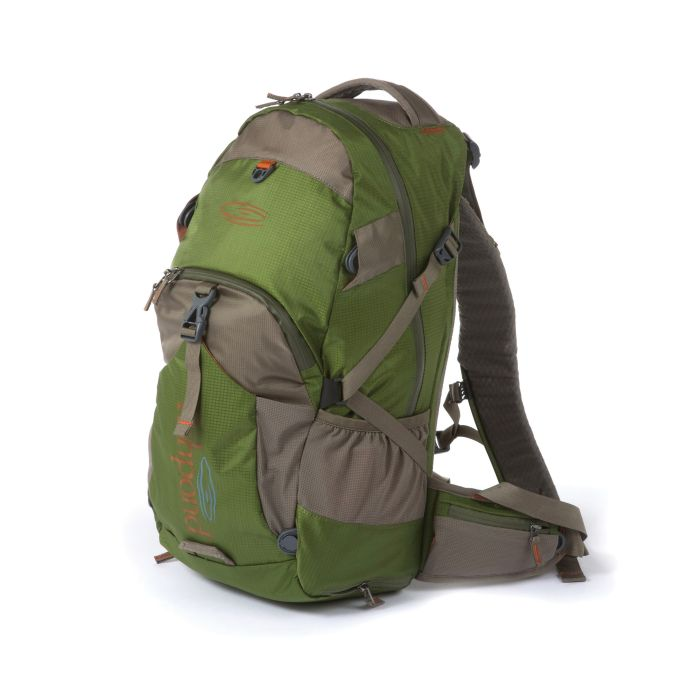 Fishpond Bitch Creek Tech Pack