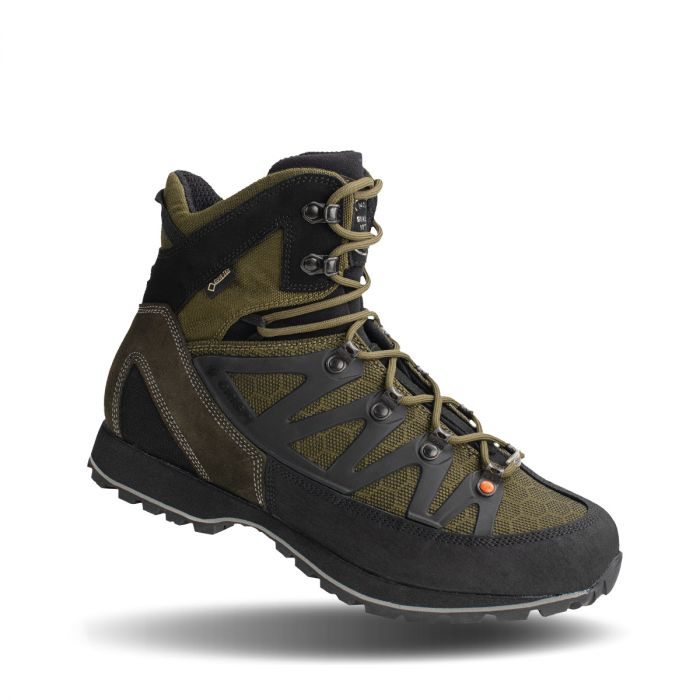 Crispi Thor II GTX Non-Insulated Hunting Boots