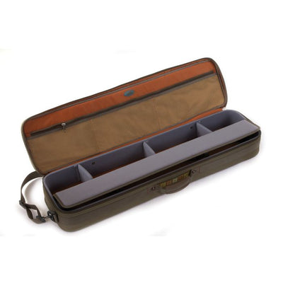 Fishpond Dakota Carry-On Rod & Reel Case