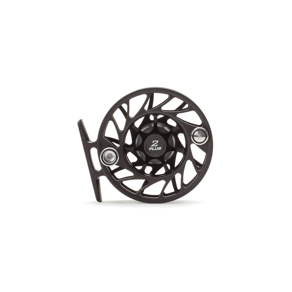 Hatch 2 Plus Gen 2 Finatic Fly Reel
