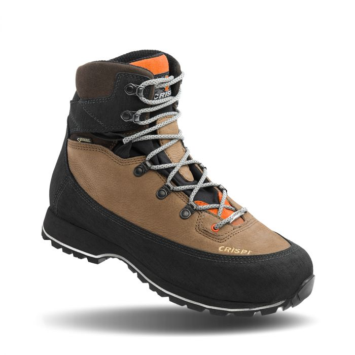 Crispi Lapponia GTX Non-Insulated Hunting Boots
