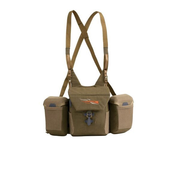 Sitka Mountain Optics Harness