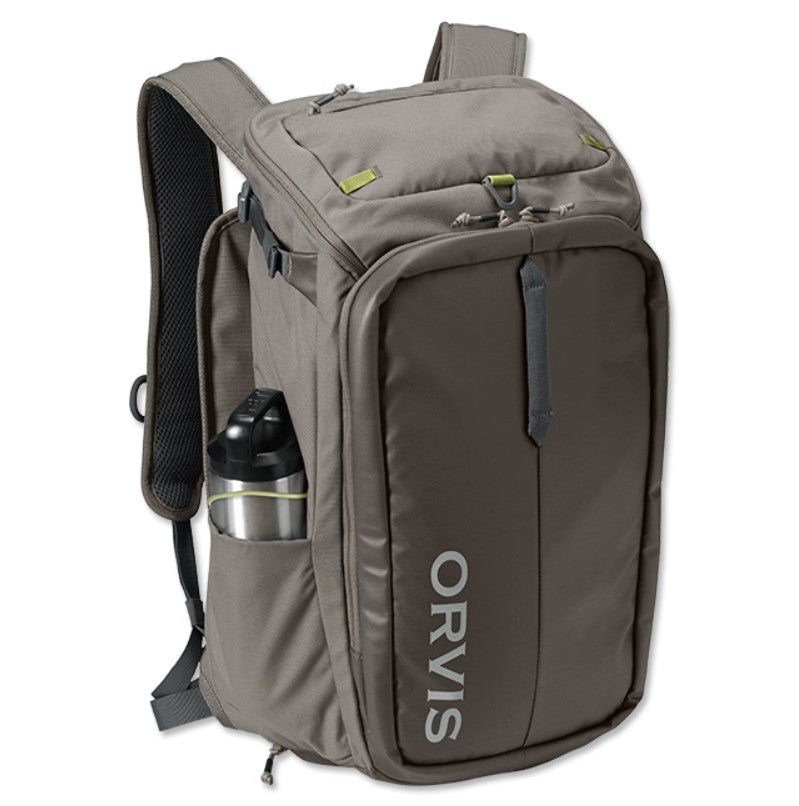 Orvis Bug Out Backpack