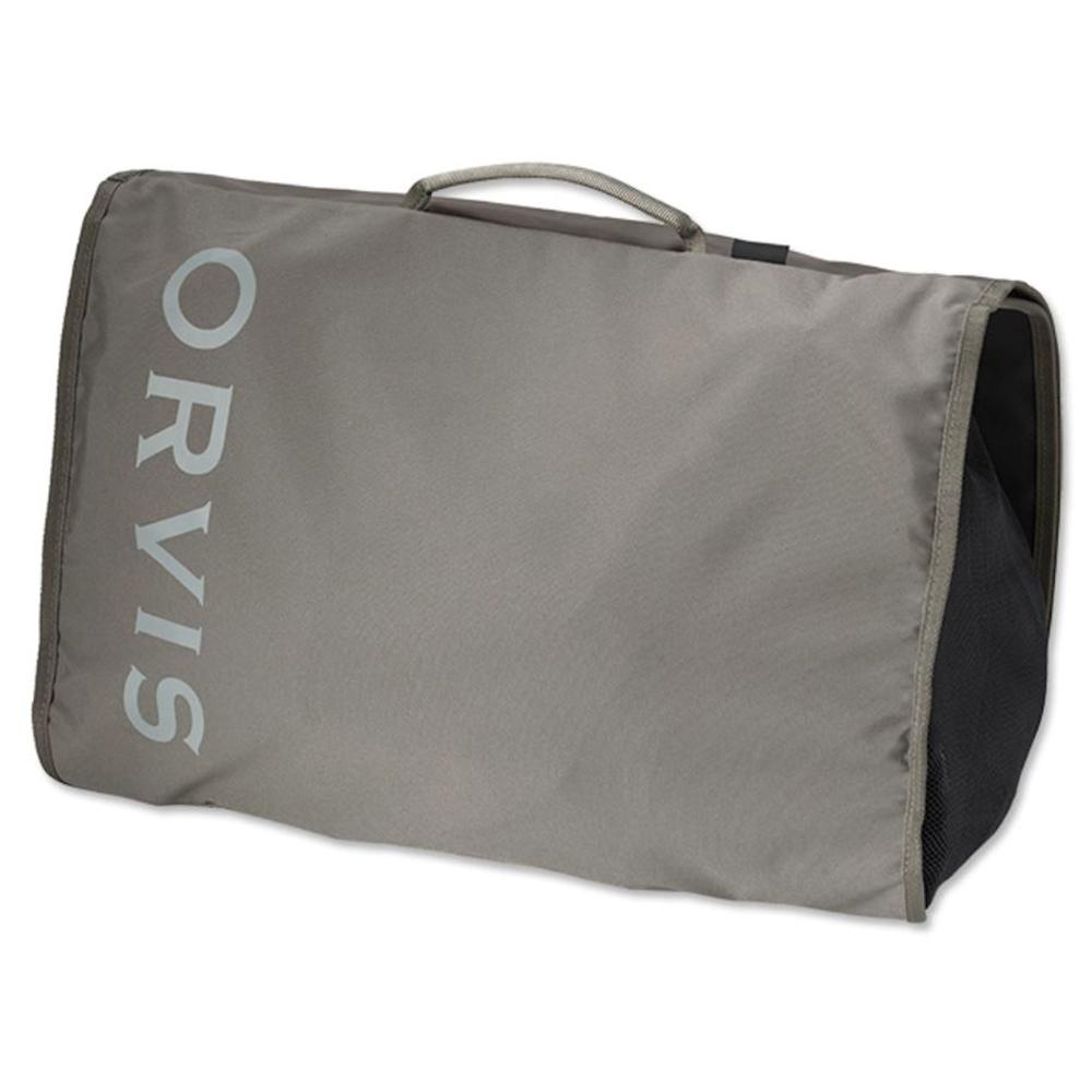 Orvis Mud Room Boot Transporter