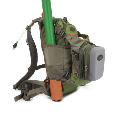 Fishpond Oxbow Chest / Backpack