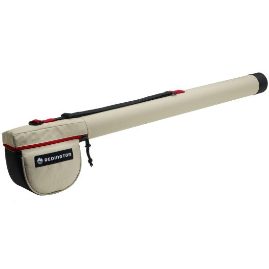 Redington Rod Travel Case - Single