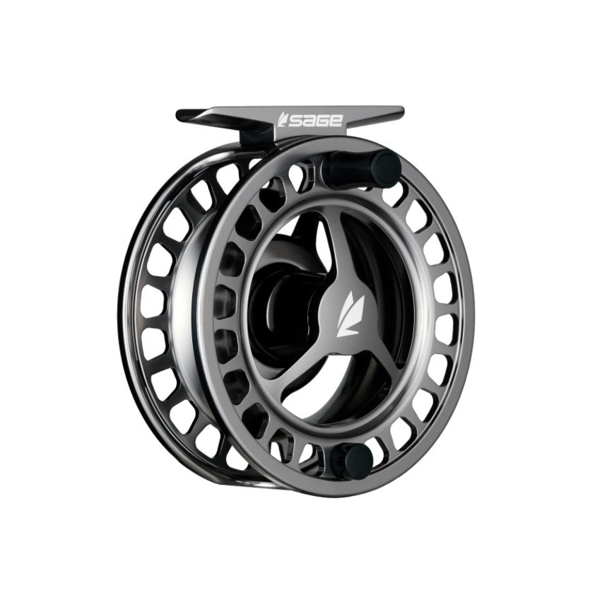 Sage Spectrum Fly Reel