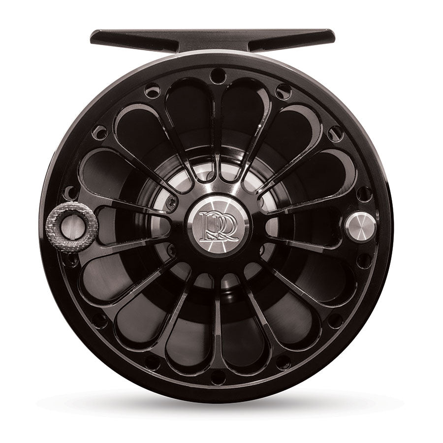 Ross San Miguel Fly Reel