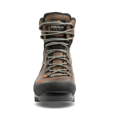 Crispi Valdres Plus GTX Non-Insulated Hunting Boots