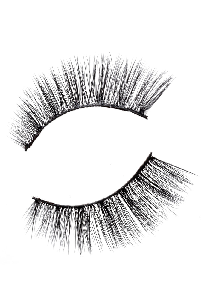 Saint Barth Lashes