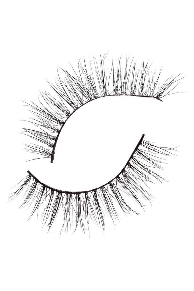 Claire Lashes