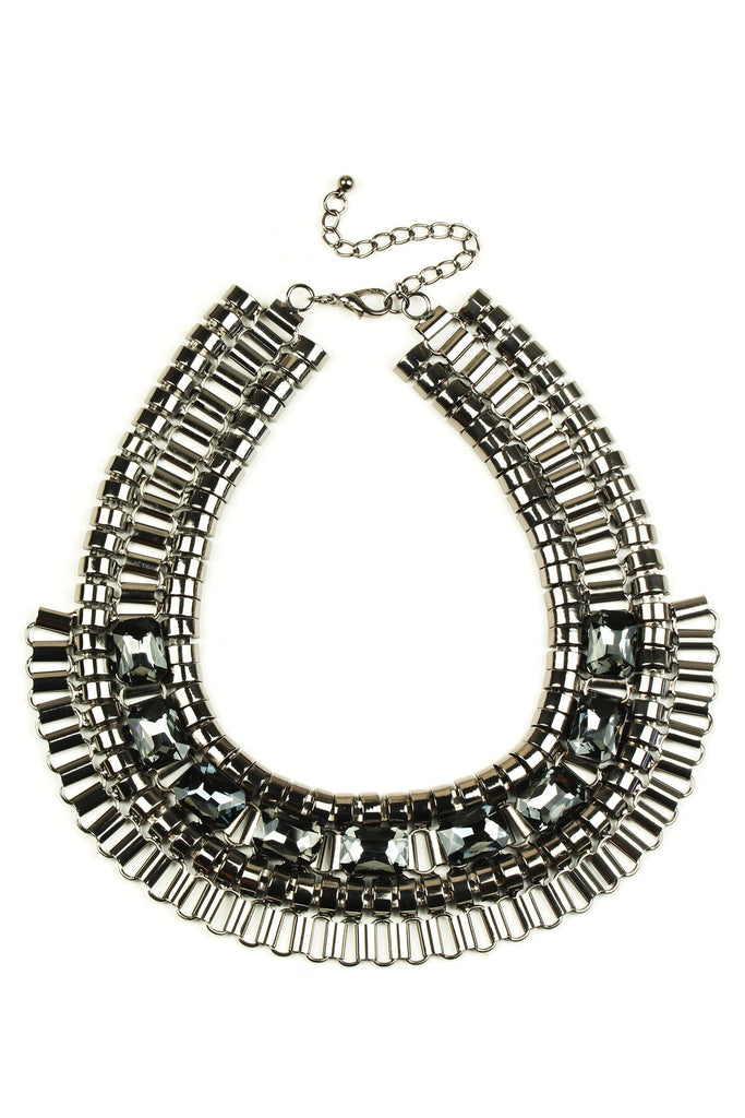 Roxanna Necklace