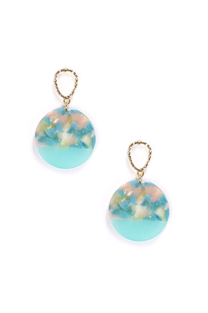 Kulap Earrings