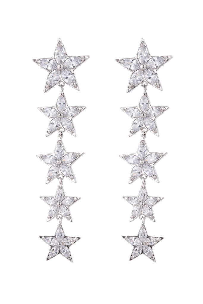 Starrie Earrings