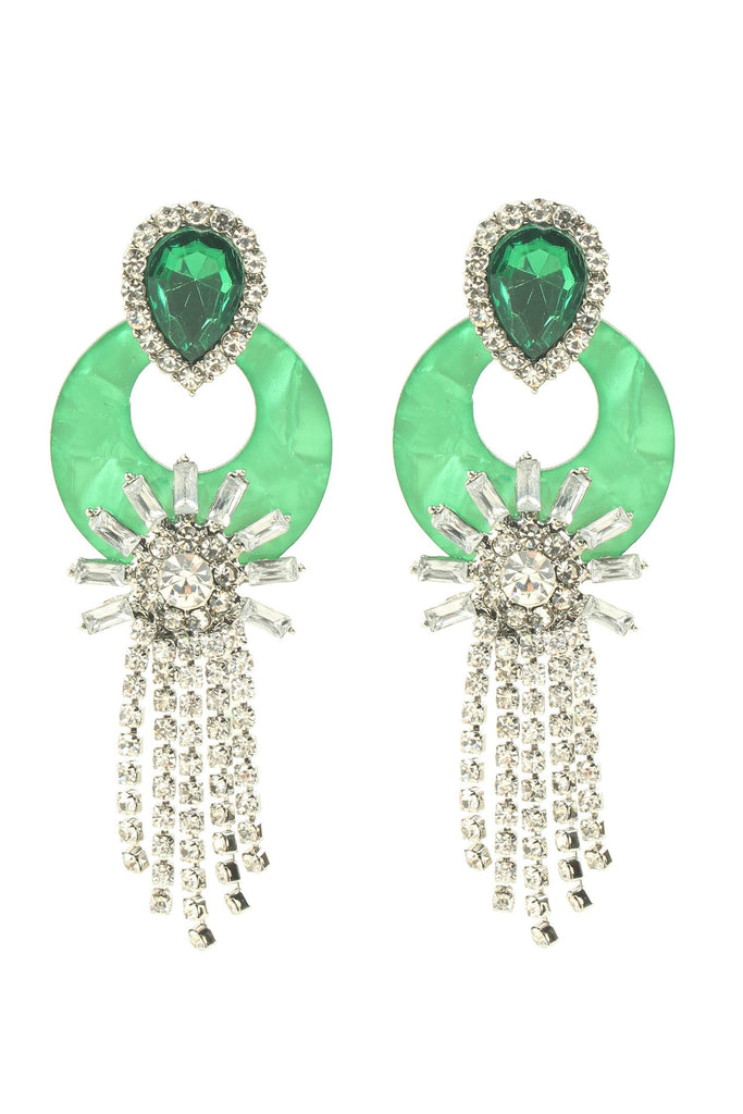 Linda Earrings
