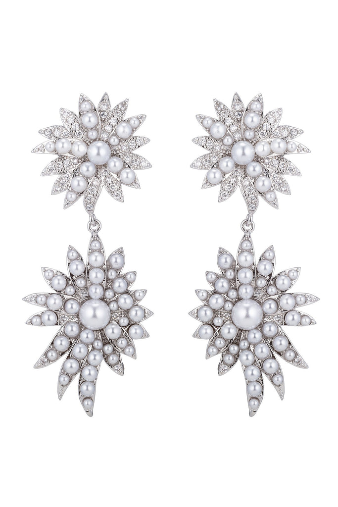 Sno Earrings