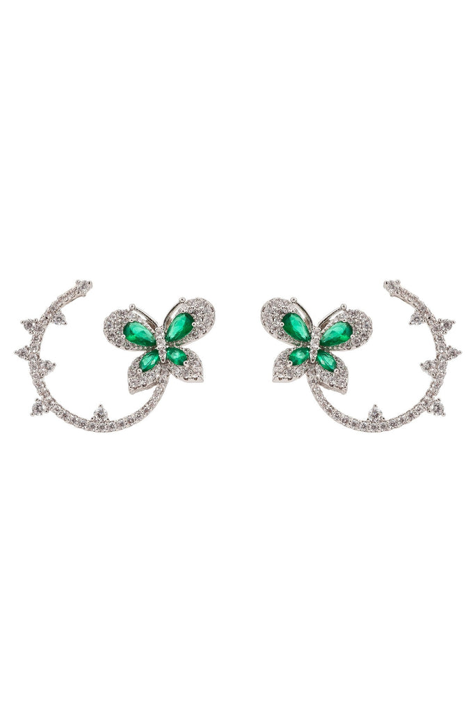 Nobilis Earrings