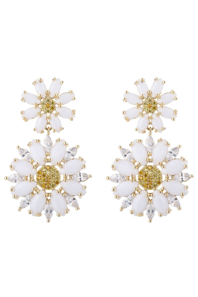 Margarida Earrings