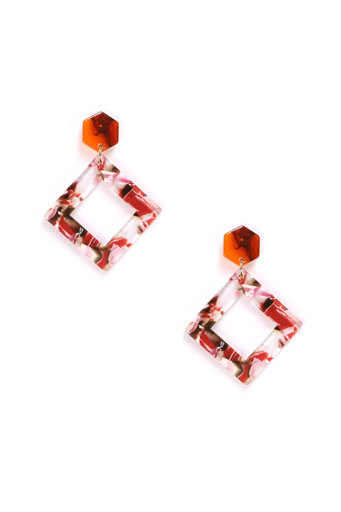 Kavita Earrings