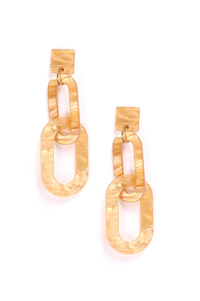 Kumara Earrings