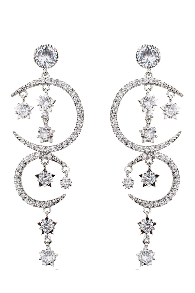 Volana Earrings