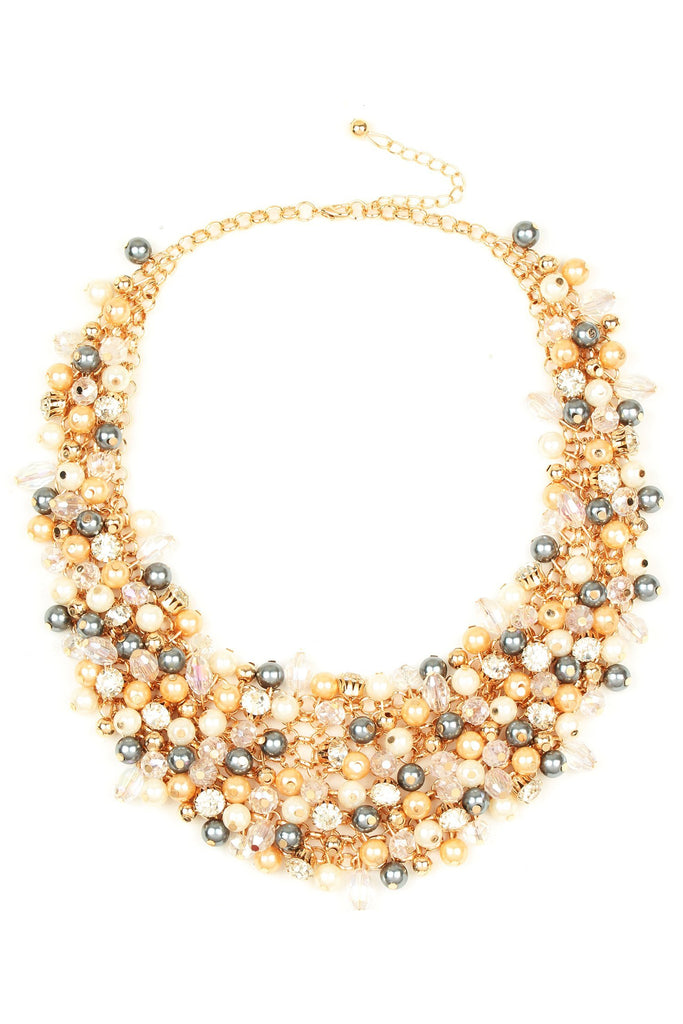 Vanida Necklace