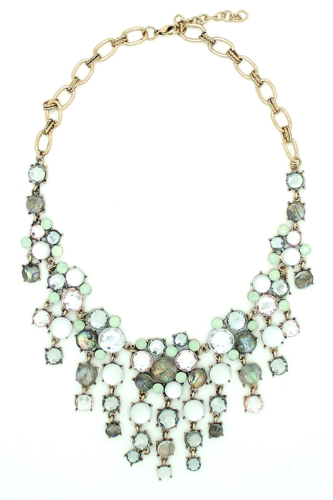 Vaeda Necklace