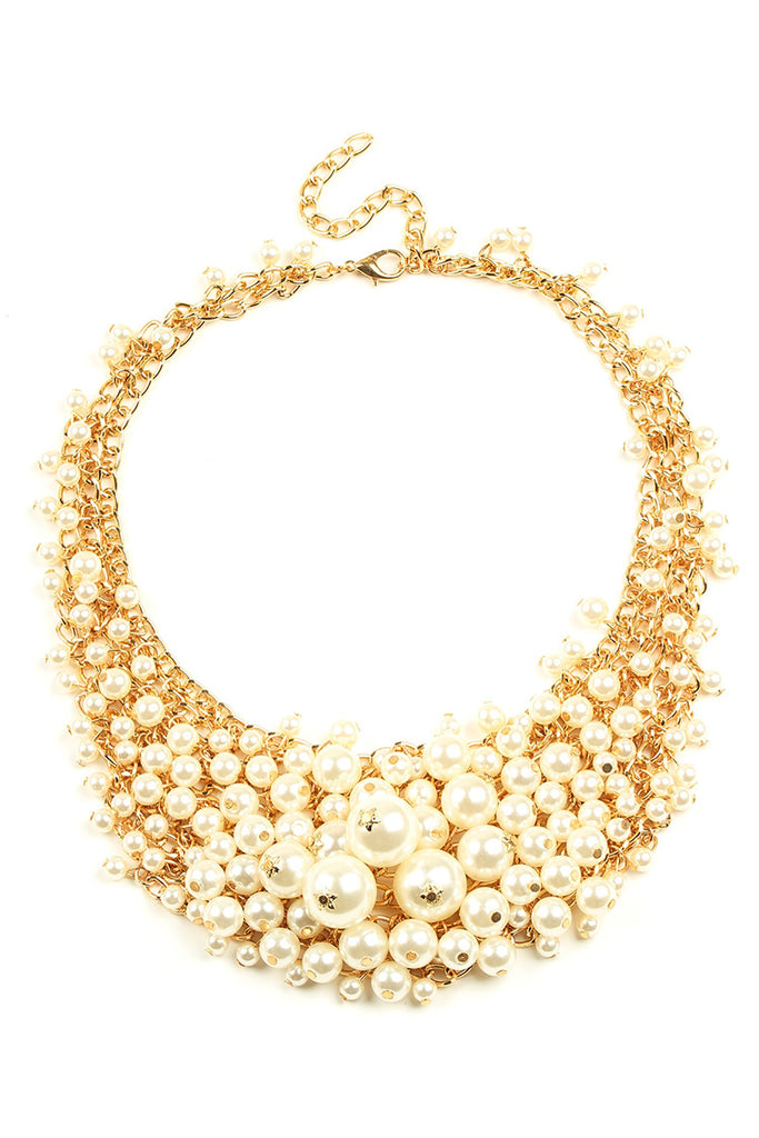 Oliana Necklace