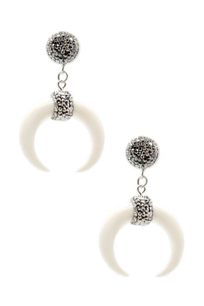 Abrami Earrings