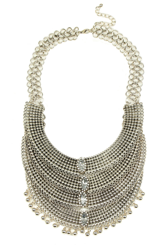Noora Necklace