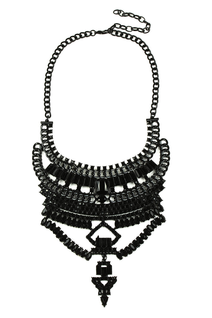 Joyce Necklace