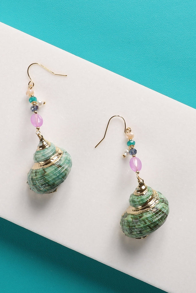 Tunie Earrings