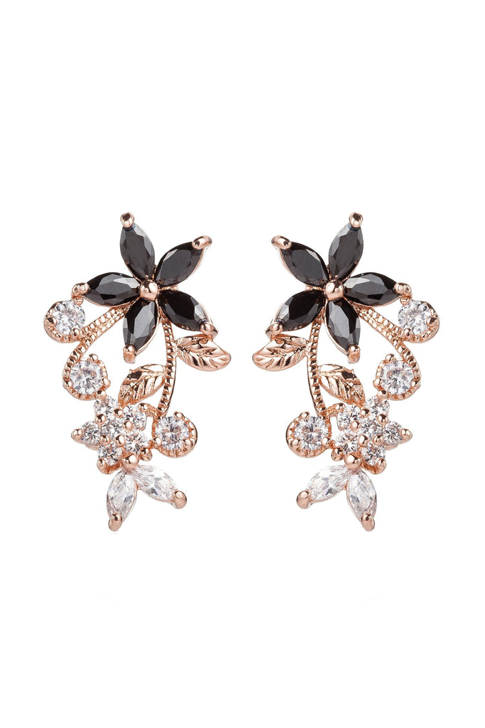 Polina Earrings