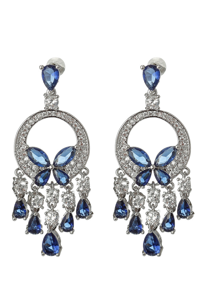 Loreta Earrings