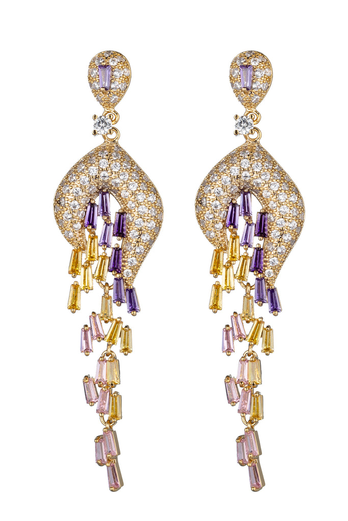 Varya Earrings